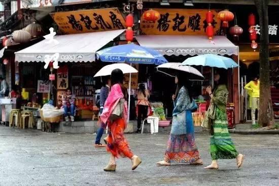 颜值爆表,投诉却居全国榜首,云南的旅游业怎么了?