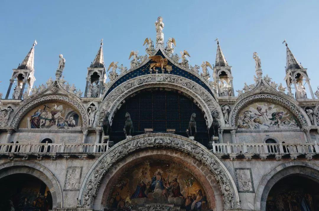 户外橱窗游戏_哎哟,去一趟意大利就感觉人生已经到达了巅峰!? - 道听途说 ...